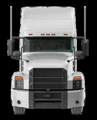 3D TruckWhite.png