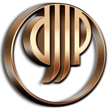 Logo Bronze.png