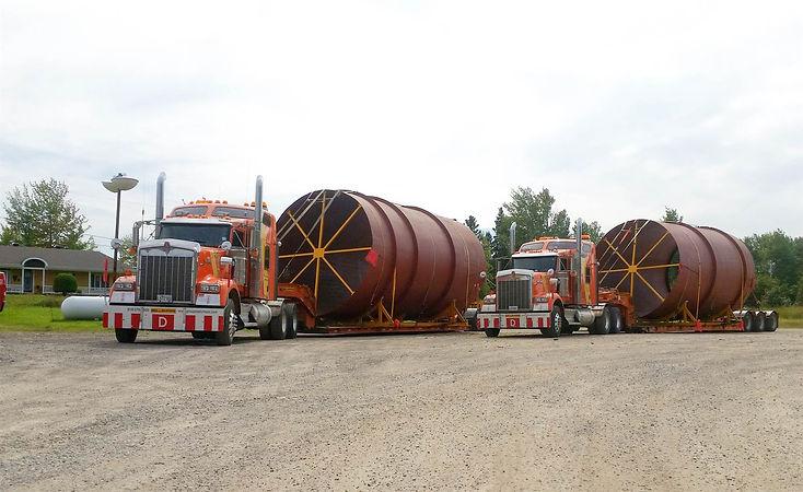 TBI-ENERGIE-1.jpg
