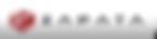 zapata-logo.png