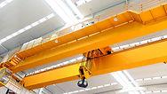 AQ-QDX-100-ton-bridge-crane-1280x720.jpg