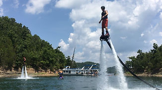 Dale-Hollow-Nashville-FlyBoard-Double-Ri