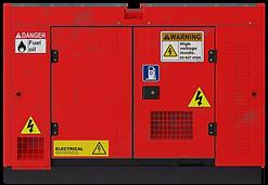 Red Generator.png