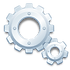 18068_cog_gear_process_system_wheel_icon.png