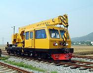 16-tons-railway-crane.jpg