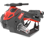 FLYRIDE by Flyboard of Montana