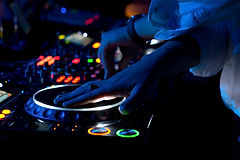 Dj Karan Entertainment