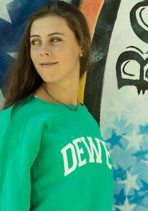 Dewey Shirts-0813.jpg