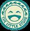 littlestore3.png