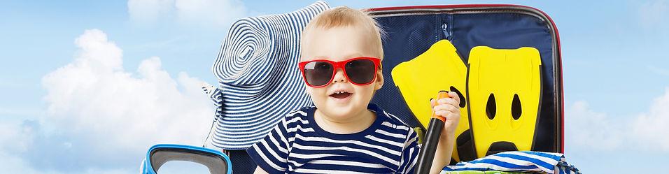 Dewey Beach Kids Jeremiahs Beach Party EverythingDeweyBeach