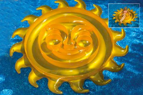 Sun Float
