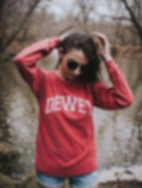 Dewey Beach T Shirt