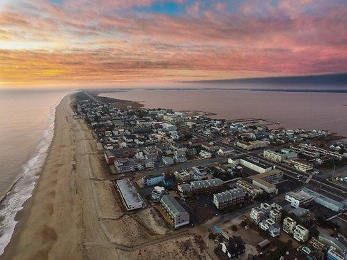 Dewey Beach Delaware 2015