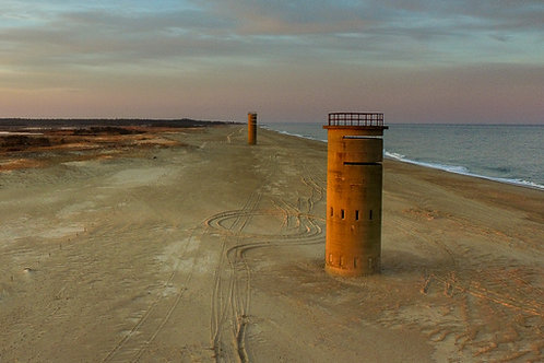 Towers Rehoboth Beach Delaware