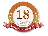 logo 18.jpg