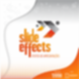 Feed - Slide Effects.png