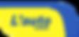 Logo Lauto 2.png