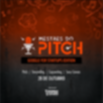 Feed - Mestres do Pitch (Google For Star