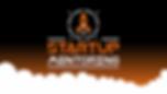 Startup Mentoring 2018.png