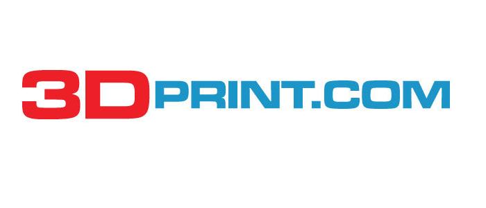 3dprint_logo-r.png