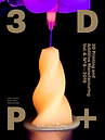 3DP-Vol-06-06-2-COVER_IMAGE.png
