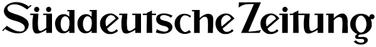 Suddeutsche zeitung.png