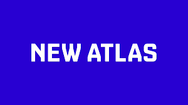 new atlas.png