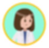 Researcher-icon-cristina-sala-ripoll.jpg