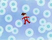 cell-cycle-animation-cristina-sala-ripol