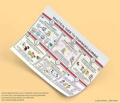 infographic-comic-illustration-cristina-