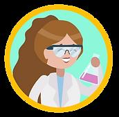 cris-scientist-avatar-hover.png