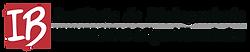 logo IB.png