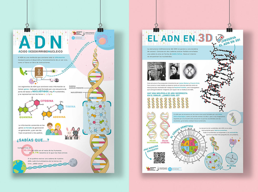 infographic-poster-dna-science-outreach-