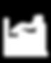 icon, business, chart, gráfica, scientific illustation, cristina sala
