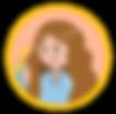cris-artist-avatar.png