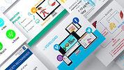 slide-presentation-powerpoint-redesign-c