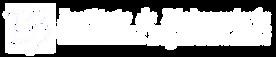 logo IB_white.png