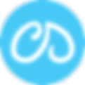 scientific illustration cristina sala ripoll logo