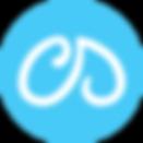 scietific illustration, CS, logo, vector, cristina, cristina Sala, sala ripoll
