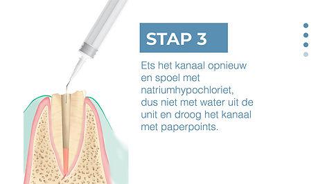 Dentistry-Animation-Groningen-Cristina-S