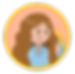 cris-artist-avatar_edited.png