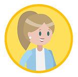 Elearning-developer-icon-cristina-sala-r