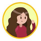 Illustration-Student-icon-cristina-sala-