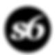 redbubble, logo, shop, cristina sala, store, sciency, scintific illustration