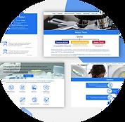 website-design-master-biotechnology.png