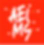AEIMS logo, cristina sala