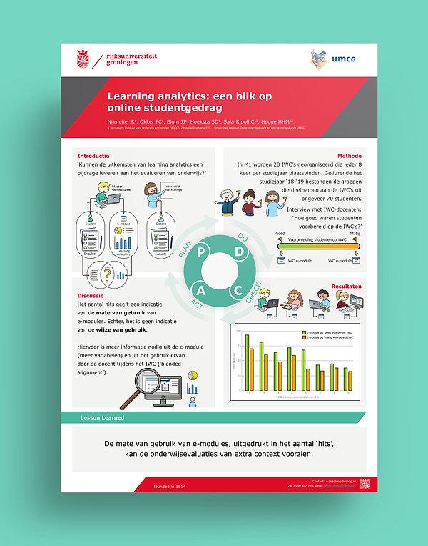 Poster_LEarning_Analytics_NVMO.jpg