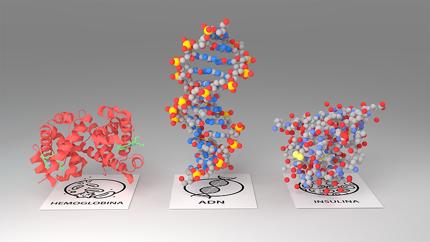 augmented-reality-molecules-cristina-sal