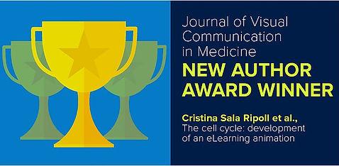 New-Author-Award-Cristina-Sala-Ripoll.JP