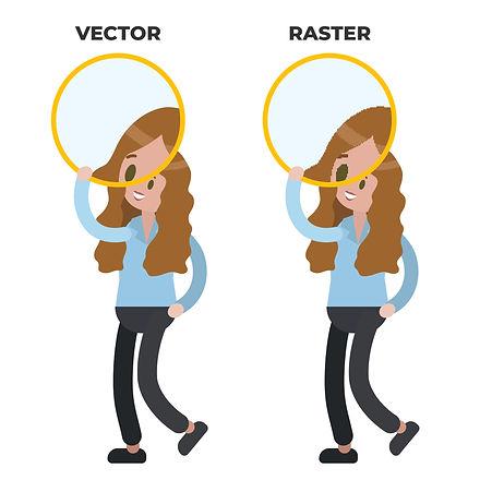 Cristina-sala-ripoll-avatar-vector-raste